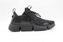 کفش مردانه اسپورت Nike کد 700800