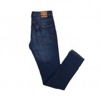 شلوار جینز مردانه 13973 سایز 30 تا 36 مارک DENIM