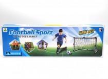 دروازه تکی football sport کد 800229 (ANJ)