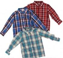پیراهن پسرانه 16440 wonderkids