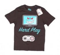تی شرت پسرانه 13938 ovs
