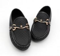 کفش پسرانه 1020041 سایز 31 تا 36