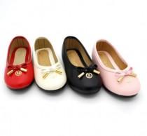 کفش دخترانه 1020034 سایز 25 تا 30