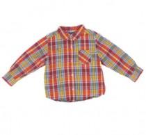 پیراهن پسرانه 16387 obaibi