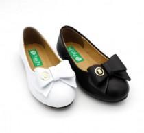 کفش دخترانه 1020032 سایز 25 تا 30