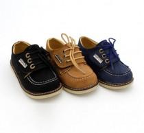 کفش پسرانه 1020042 سایز 26 تا 31