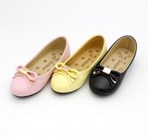 کفش دخترانه 1020036 سایز 26 تا 31