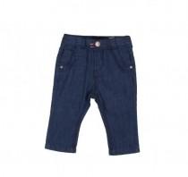 شلوار جینز کاغذی 16401 سایز 6 تا 30 ماه مارک U.S POLO