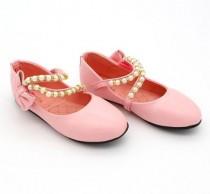 کفش دخترانه 1020039 سایز 26 تا 31