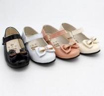 کفش دخترانه 1020038 سایز 25 تا 30