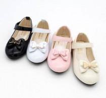 کفش دخترانه 1020037 سایز 26 تا 31