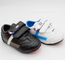 کفش اسپورت پسرانه 1020040 سایز 26 تا 30