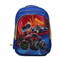 کیف مدرسه پسرانه 16511