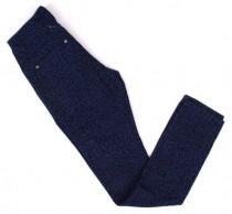 شلوار جینز دخترانه 16565 GEORGE