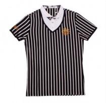تی شرت مردانه یقه دار 11077 مارک PULAIER