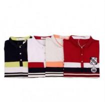 تی شرت مردانه 11080 مارک PULAIER