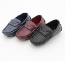 کفش پسرانه 16530 VINY   سایز 21 تا 26
