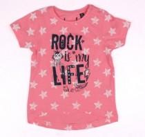تی شرت دخترانه 16600