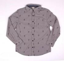 پیراهن پسرانه 16350 Gymboree
