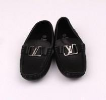 کفش پسرانه 16532 سایز 31 تا 36 viny