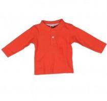 تی شرت پسرانه 16404 سایز 6 تا 36 ماه مارک ZARA